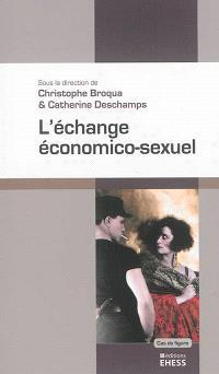 L'échange économico-sexuel
