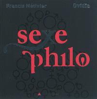 Sexe philo
