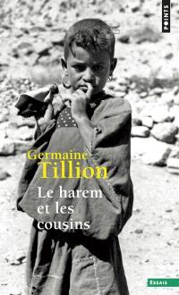 Le harem et les cousins
