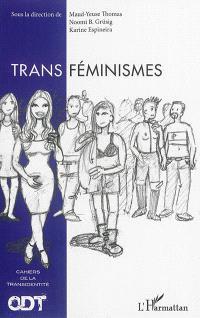 Transféminismes