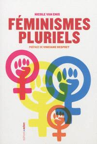 Féminismes pluriels