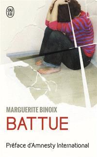 Battue