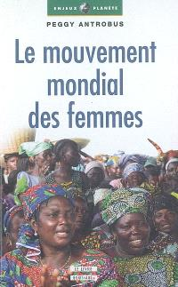 Le mouvement mondial des femmes
