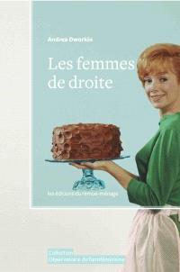 Les femmes de droite