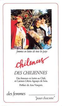 Des Chiliennes