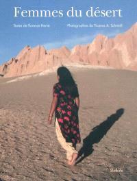 Femmes du désert