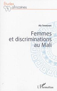 Femmes et discriminations au Mali