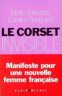 Le corset invisible