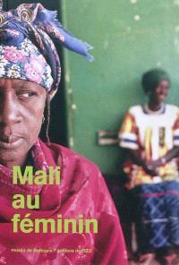 Mali au féminin
