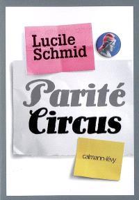 Parité circus