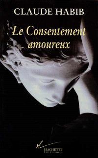 Le consentement amoureux