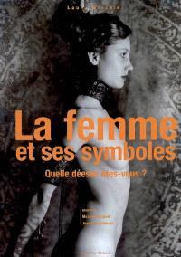 La femme et ses symboles : quelle déesse êtes-vous ?