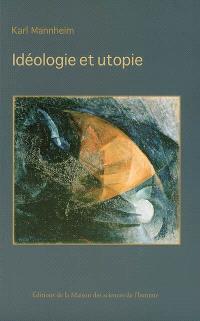 Idéologie et utopie