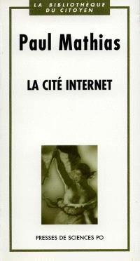 La cité Internet
