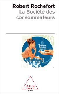 La société des consommateurs