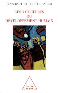 Contre la pensée borgne : conditions politiques et spirituelles d'un développement humain