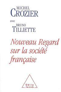 Nouveau regard sur la société française : s'écouter pour s'entendre