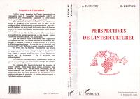 Perspectives de l'interculturel