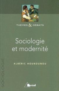 Sociologie et modernité