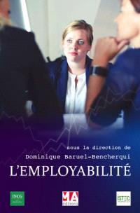 L'employabilité