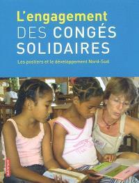 L'engagement des congés solidaires : les postiers et le développement Nord-Sud