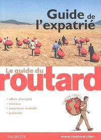 Guide de l'expatrié