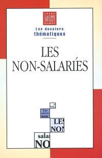 Les non-salariés