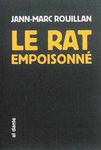Le rat empoisonné