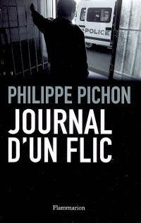 Journal d'un flic