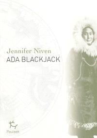Ada Blackjack