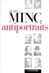Antiportraits