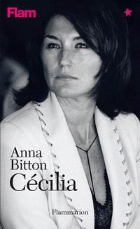 Cécilia : portrait