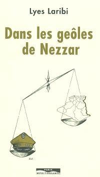 Dans les geôles de Nezzar