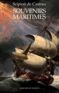 Souvenirs maritimes