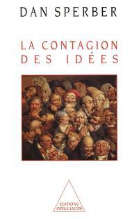 La contagion des idées