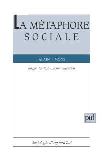 La Métaphore sociale