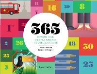 365 : chaque jour, c'est la journée de quelque chose