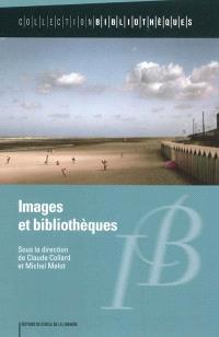 Images et bibliothèques
