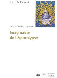 Imaginaires de l'Apocalypse : pouvoir et spiritualité dans l'art gothique européen