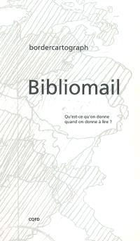 Bibliomail