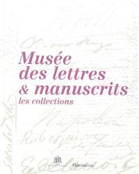 Lettres et manuscrits : petits et grands secrets. Volume 2