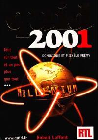 Quid 2001