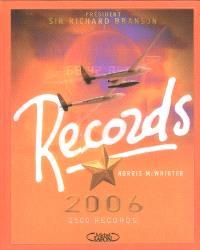 Records 2006