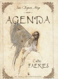 Agenda 2008, celtic fairies