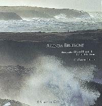 Agenda Bretagne 2003