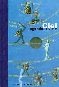 Agenda Ciel : 1999