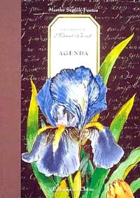 Agenda Proust