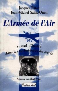 Almanach de l'armée de l'air