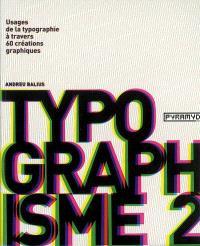 Typo-graphisme 2