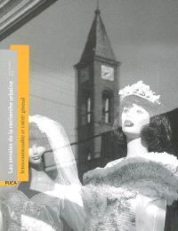 Annales de la recherche urbaine (Les). n° 99, Intercommunalité et intérêt général